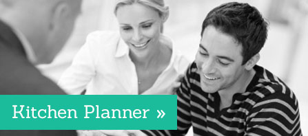 Try our kitchen Planner
