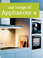 View our appliances